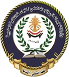 موقع المعهد التقني في القرنة Logo