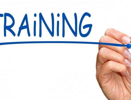 التدريب العملي